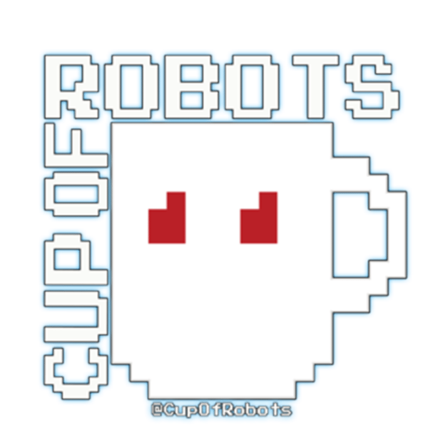 CupOfRobots