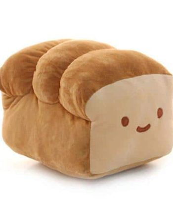 bread cushion