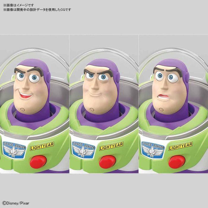 Cinema-Rise Standard Buzz Lightyear Pose 4