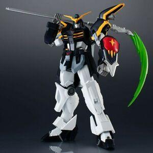 Gundam Universe Deathscythe Pose 1