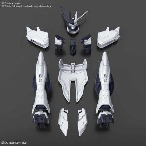Enemy Units New Armor Pose 1