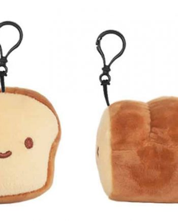 Key Bread