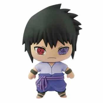Sasuke 3D Magnet