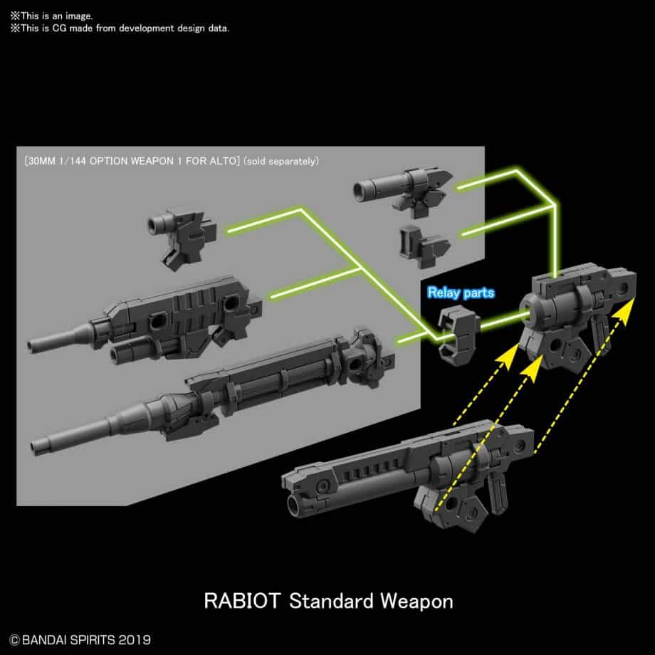 eEMX-21 Rabiot Navy Pose 4