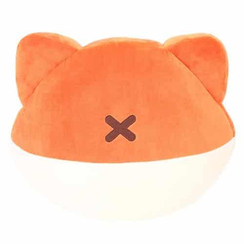 foxiroll seat cushion