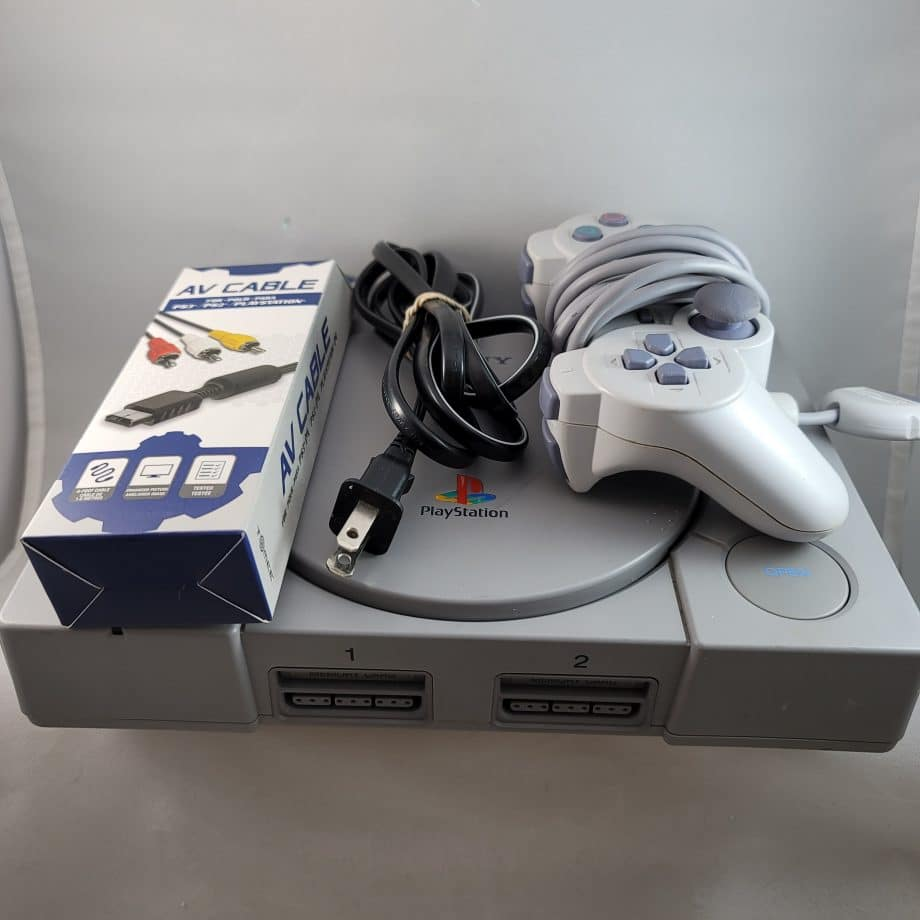 https://www.geekisus.com/product-category/video-games/playstation/