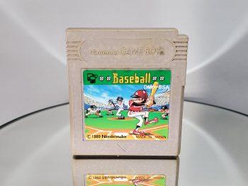 Baseball (JPN)