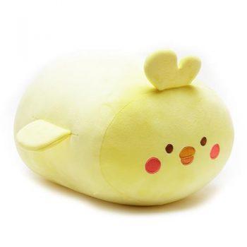 Chickroll