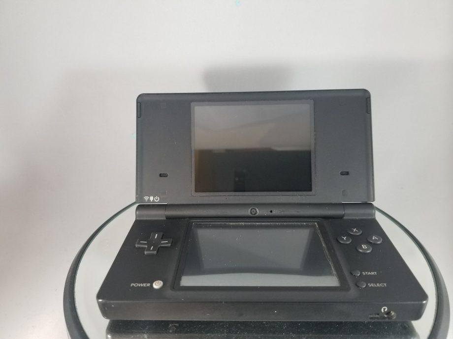 Nintendo DSi Black Open