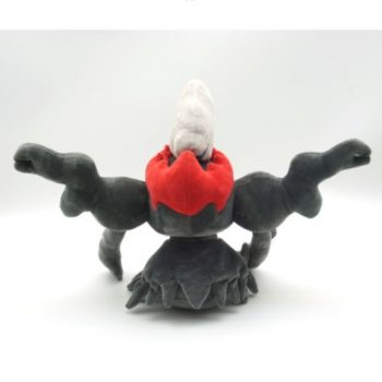 Pokemon Darkrai Plush