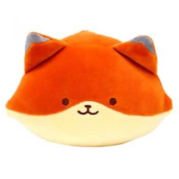 AniRollz Foxiroll Medium Plush