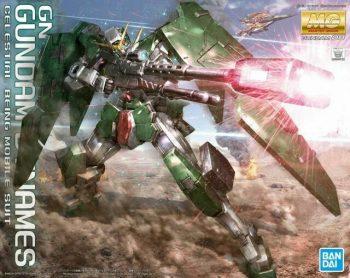 Gundam Dynamis