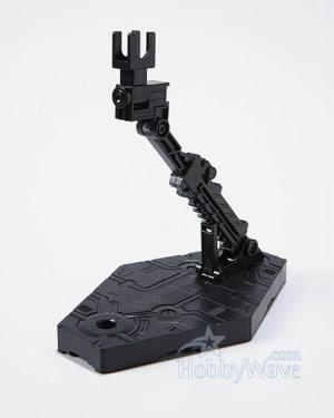 Gundam 1/144 Black Action Base 2