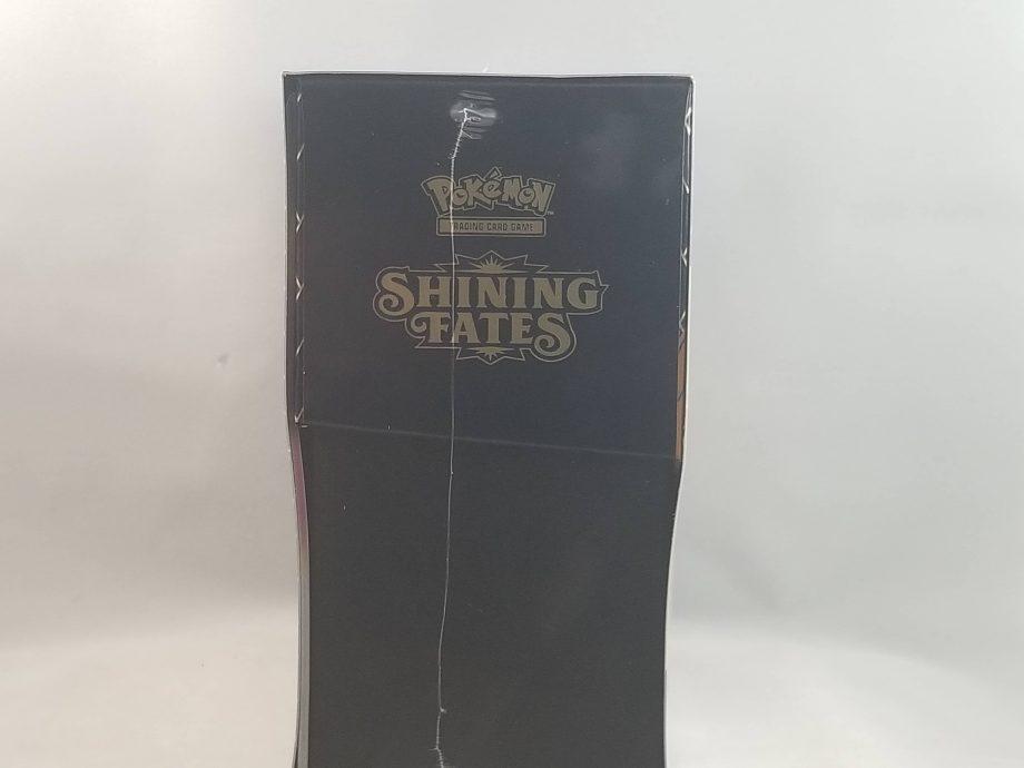 Shining Fates Elite Trainer Box 3