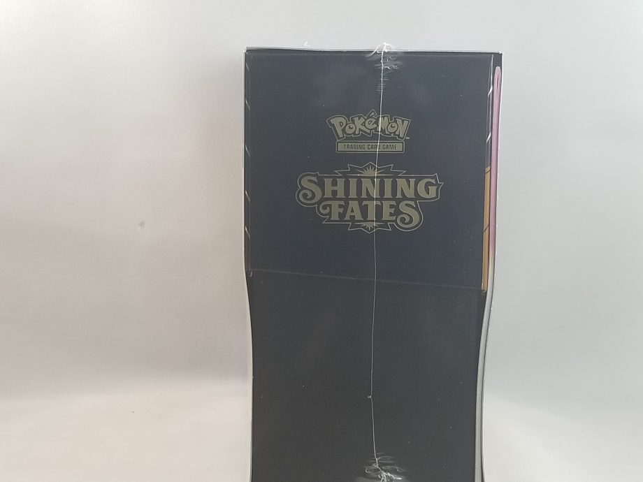 Shining Fates Elite Trainer Box 4
