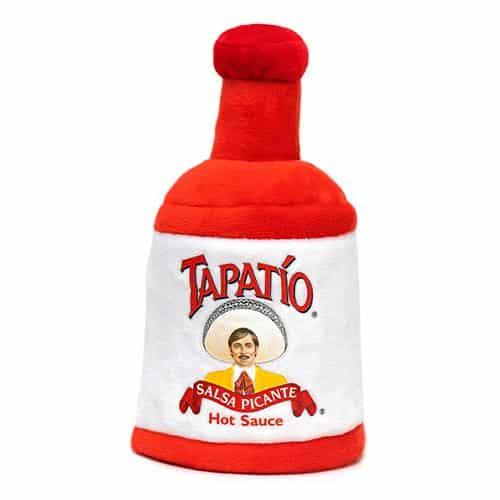 AniRollz Tapatio Small Plush