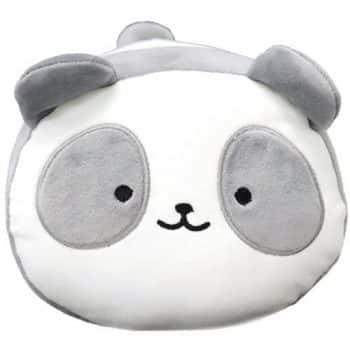 AniRollz Pandaroll Medium Plush