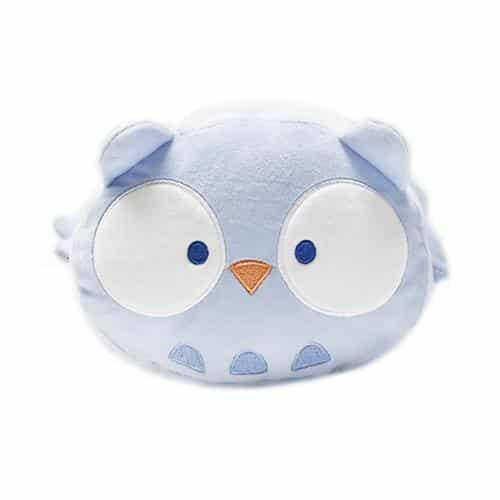 AniRollz Owlyroll Medium Plush