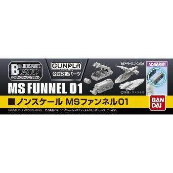 MS Funnel 01 Pose 1